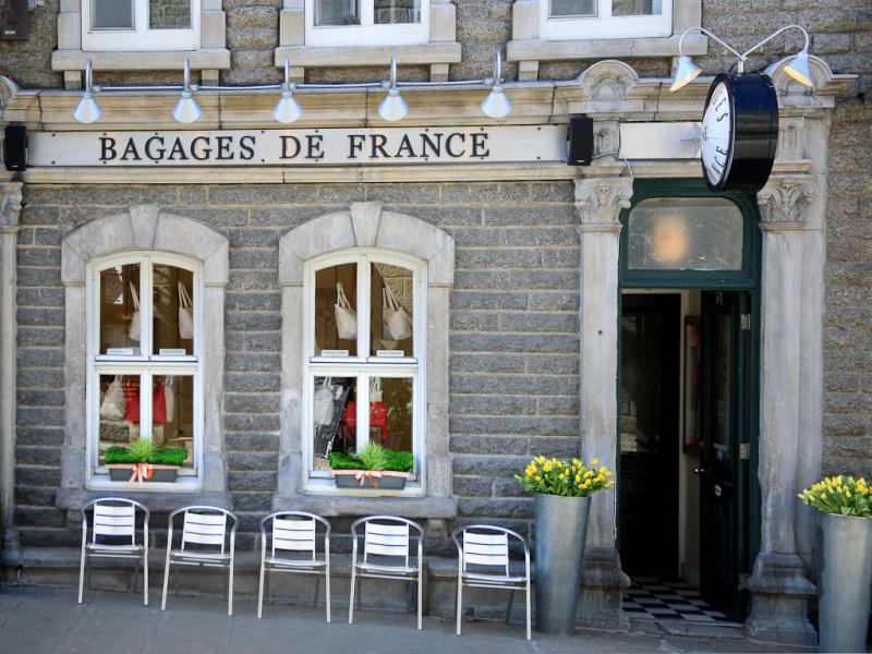 Bagages de France-4