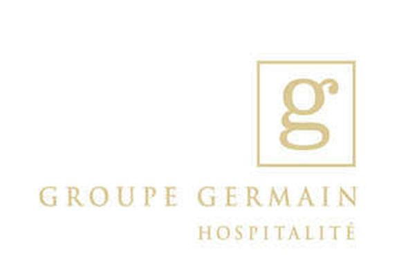 GroupeGermainHospitalit1