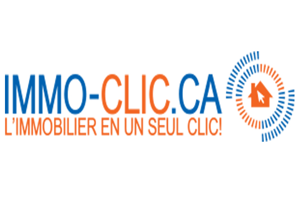 Immo-Clic.ca