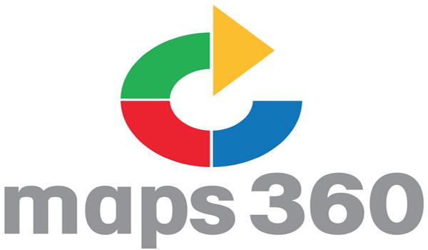 MAPS_logo_300dpi