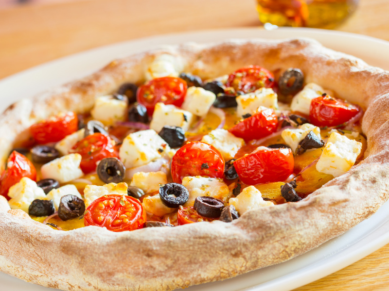 Pizza-Grec-51977