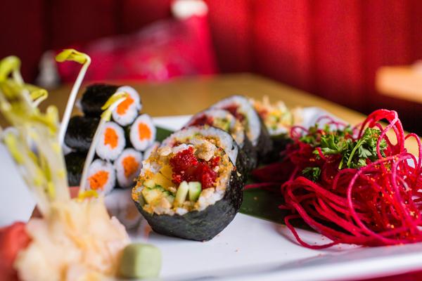 Sushi_Wolrd_1_